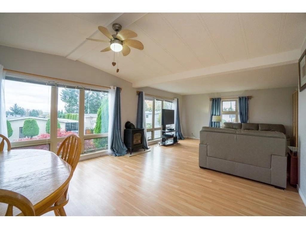 69 27111 0 AVENUE - Aldergrove Langley House/Single Family for sale, 3 Bedrooms (R2410746) #4