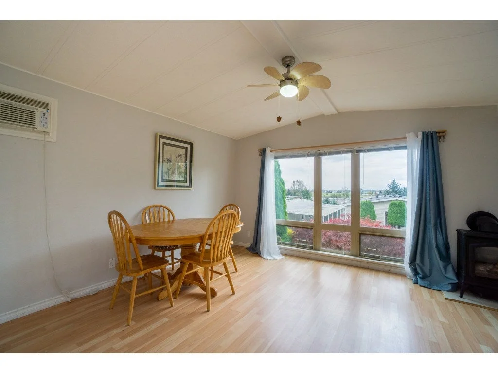 69 27111 0 AVENUE - Aldergrove Langley House/Single Family for sale, 3 Bedrooms (R2410746) #3