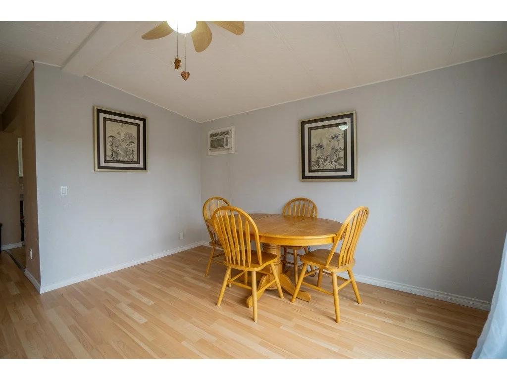 69 27111 0 AVENUE - Aldergrove Langley House/Single Family for sale, 3 Bedrooms (R2410746) #1