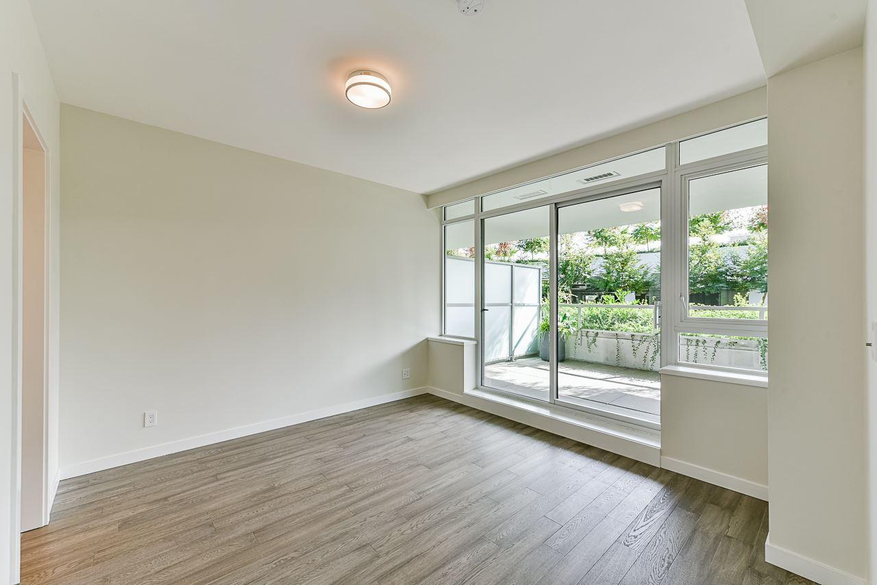 203 788 ARTHUR ERICKSON PLACE - Park Royal Apartment/Condo for sale, 2 Bedrooms (R2556551) #14