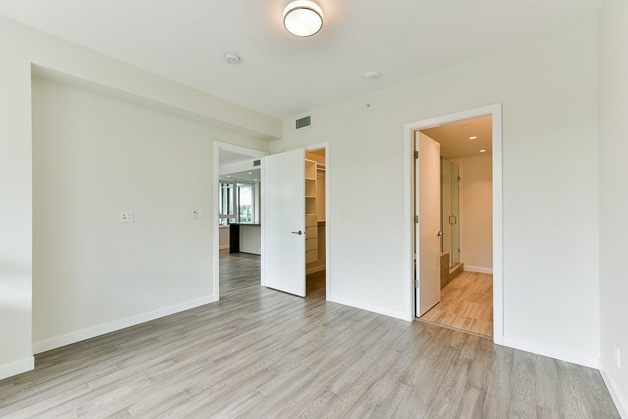 203 788 ARTHUR ERICKSON PLACE - Park Royal Apartment/Condo for sale, 2 Bedrooms (R2556551) #16
