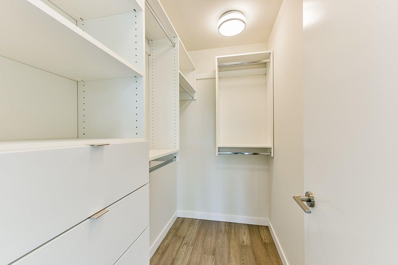 203 788 ARTHUR ERICKSON PLACE - Park Royal Apartment/Condo for sale, 2 Bedrooms (R2556551) #17