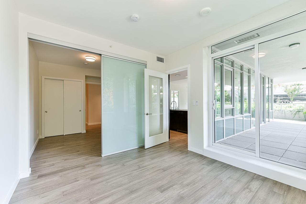 203 788 ARTHUR ERICKSON PLACE - Park Royal Apartment/Condo for sale, 2 Bedrooms (R2556551) #21