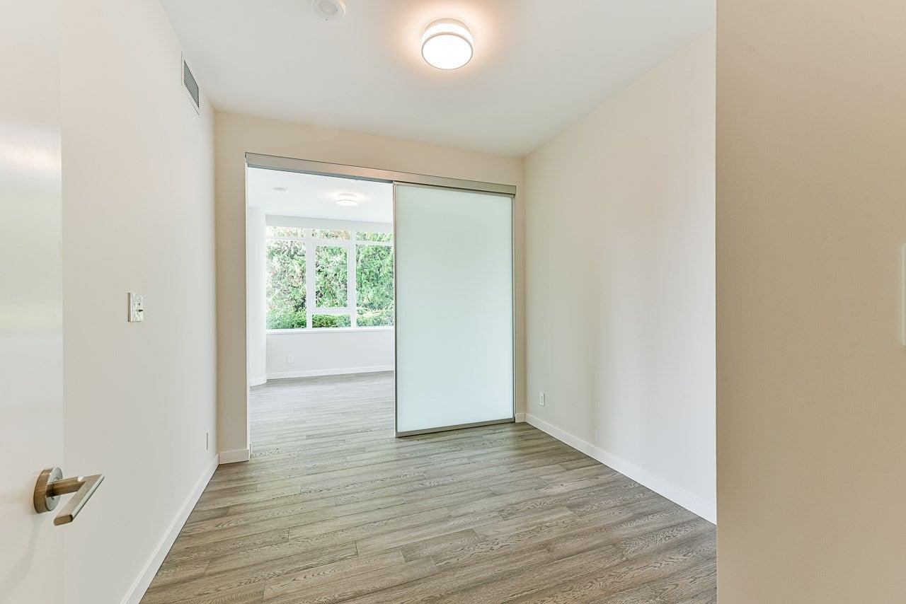 203 788 ARTHUR ERICKSON PLACE - Park Royal Apartment/Condo for sale, 2 Bedrooms (R2556551) #24