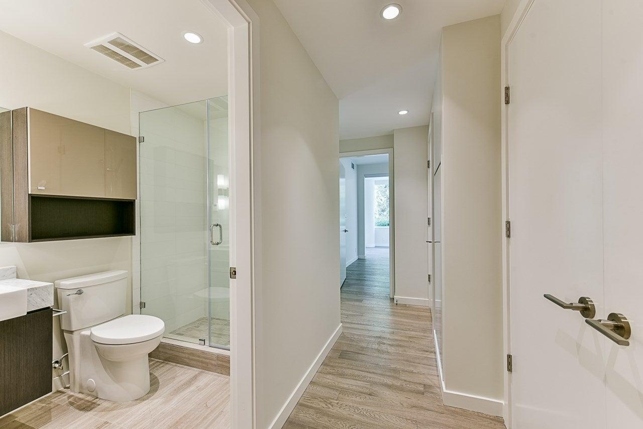 203 788 ARTHUR ERICKSON PLACE - Park Royal Apartment/Condo for sale, 2 Bedrooms (R2556551) #25