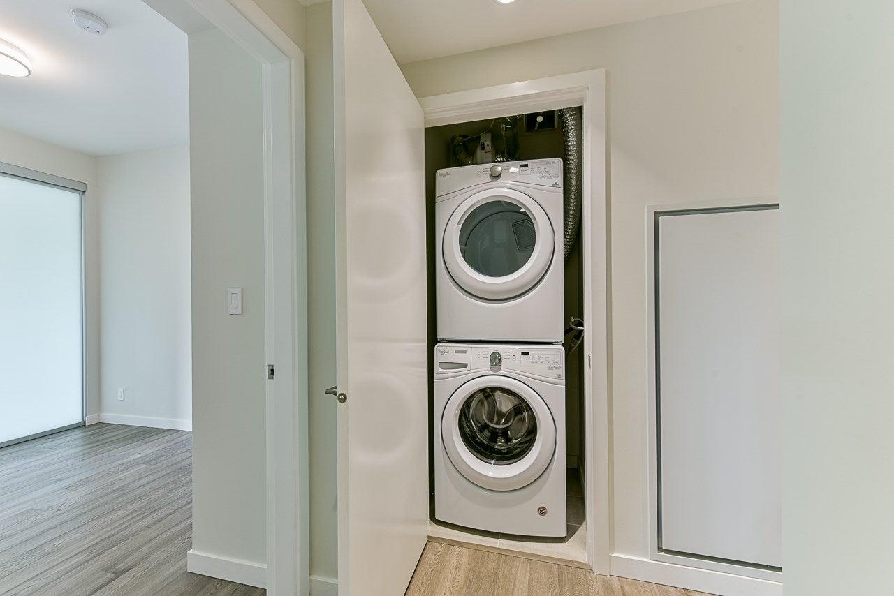 203 788 ARTHUR ERICKSON PLACE - Park Royal Apartment/Condo for sale, 2 Bedrooms (R2556551) #26