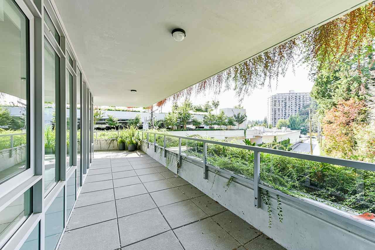 203 788 ARTHUR ERICKSON PLACE - Park Royal Apartment/Condo for sale, 2 Bedrooms (R2556551) #27