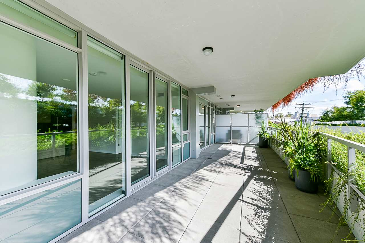 203 788 ARTHUR ERICKSON PLACE - Park Royal Apartment/Condo for sale, 2 Bedrooms (R2556551) #28