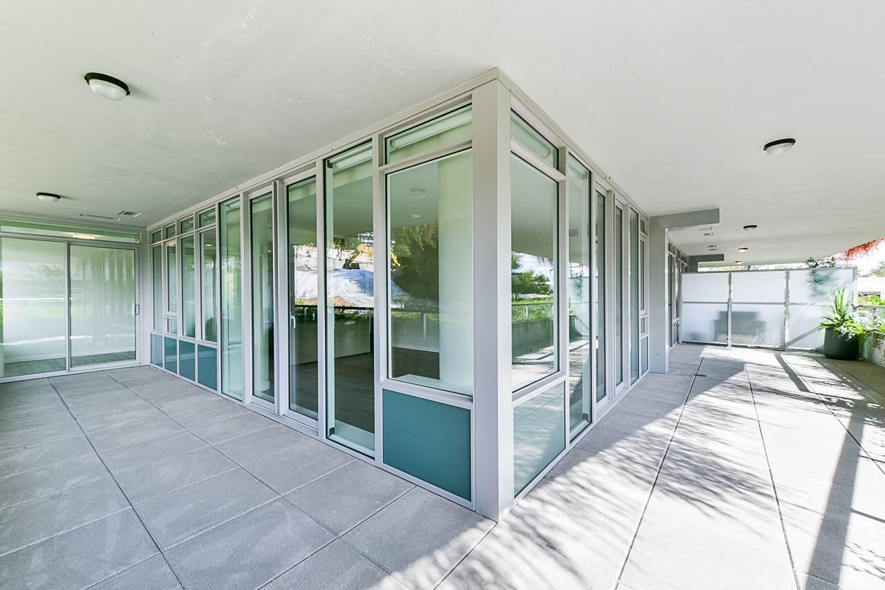 203 788 ARTHUR ERICKSON PLACE - Park Royal Apartment/Condo for sale, 2 Bedrooms (R2556551) #29