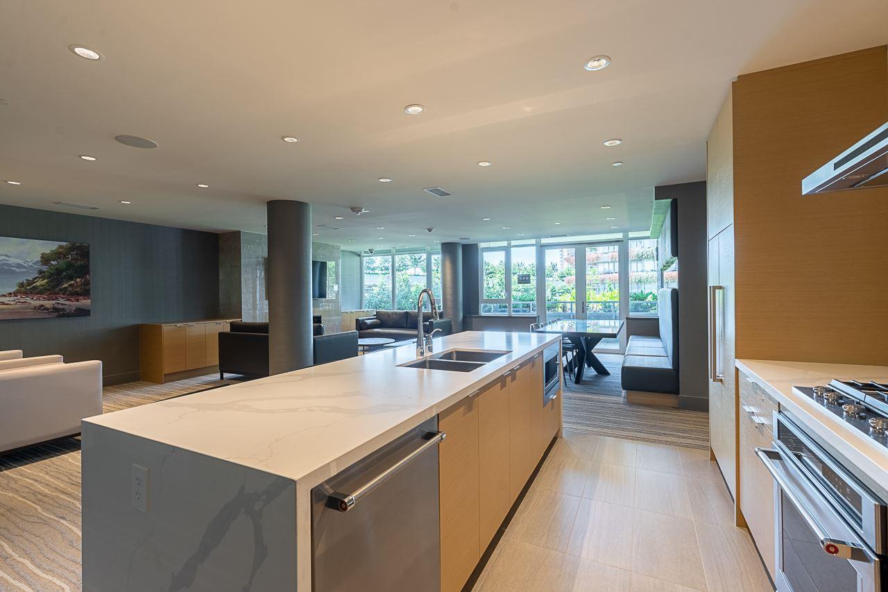203 788 ARTHUR ERICKSON PLACE - Park Royal Apartment/Condo for sale, 2 Bedrooms (R2556551) #32