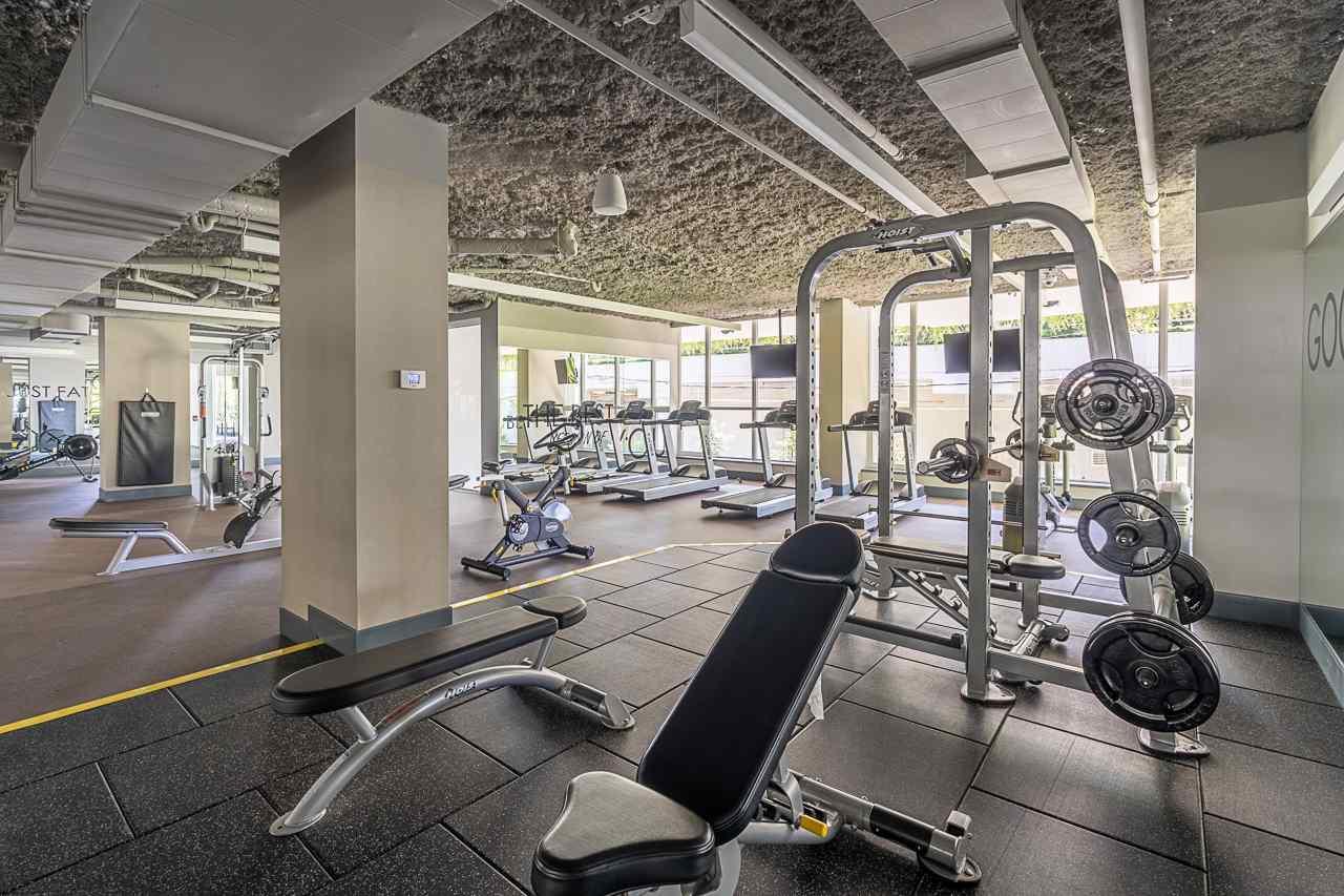 203 788 ARTHUR ERICKSON PLACE - Park Royal Apartment/Condo for sale, 2 Bedrooms (R2556551) #36