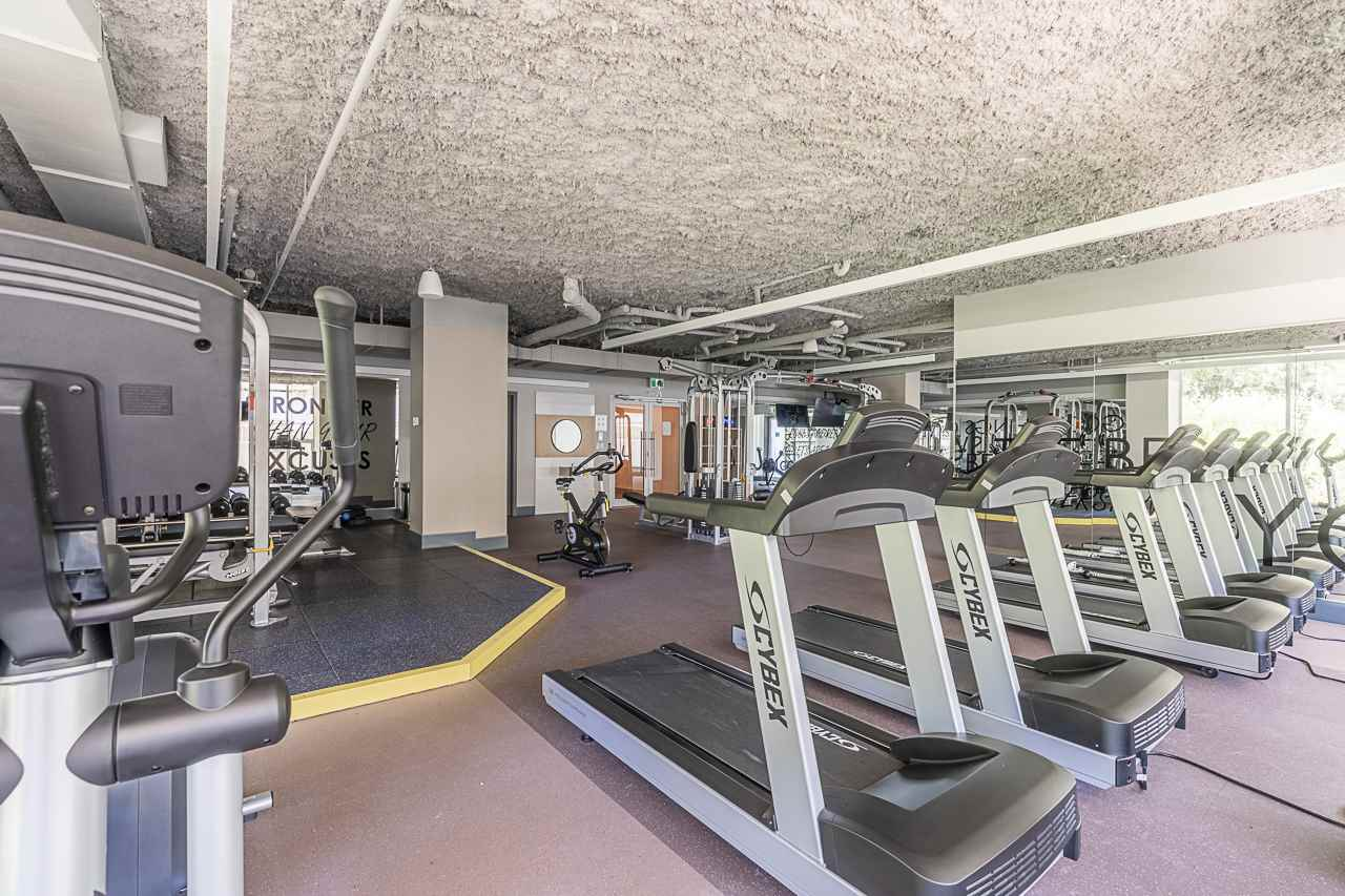 203 788 ARTHUR ERICKSON PLACE - Park Royal Apartment/Condo for sale, 2 Bedrooms (R2556551) #37
