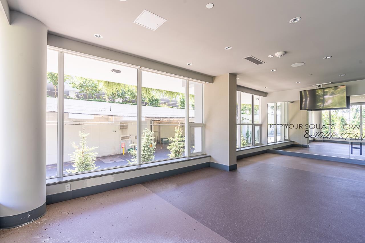203 788 ARTHUR ERICKSON PLACE - Park Royal Apartment/Condo for sale, 2 Bedrooms (R2556551) #39