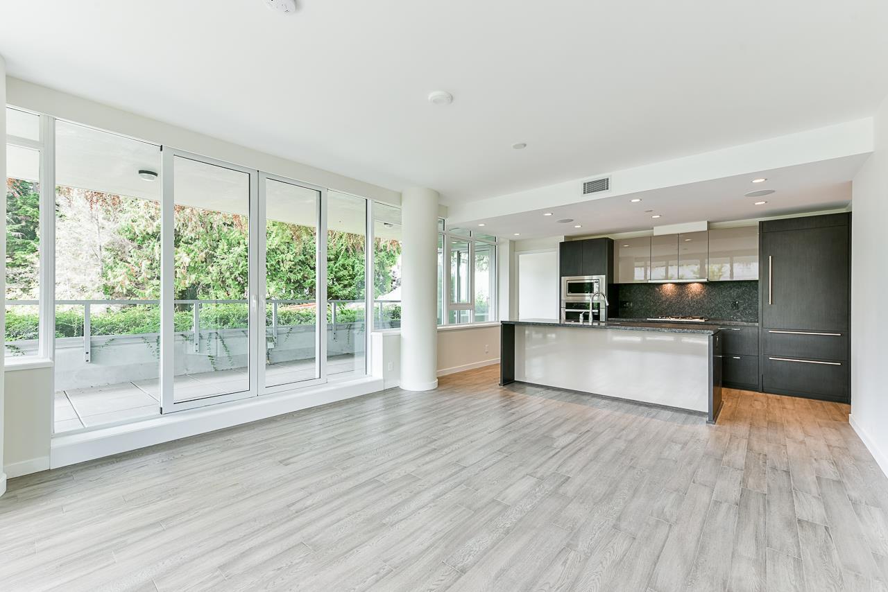 203 788 ARTHUR ERICKSON PLACE - Park Royal Apartment/Condo for sale, 2 Bedrooms (R2556551) #3