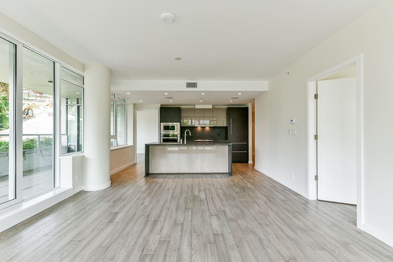 203 788 ARTHUR ERICKSON PLACE - Park Royal Apartment/Condo for sale, 2 Bedrooms (R2556551) #4