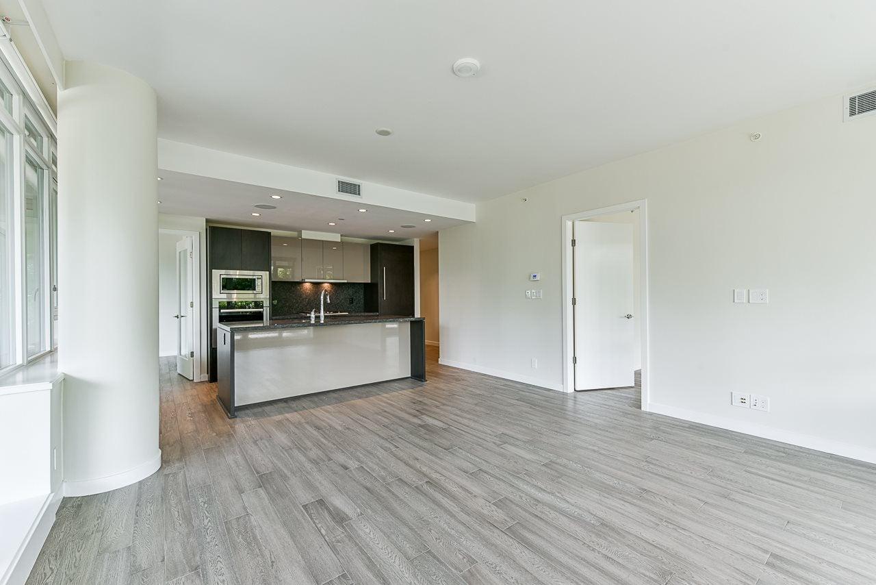 203 788 ARTHUR ERICKSON PLACE - Park Royal Apartment/Condo for sale, 2 Bedrooms (R2556551) #5