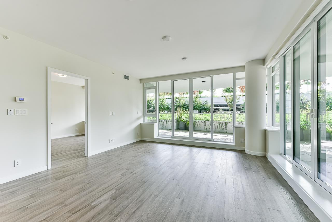 203 788 ARTHUR ERICKSON PLACE - Park Royal Apartment/Condo for sale, 2 Bedrooms (R2556551) #9