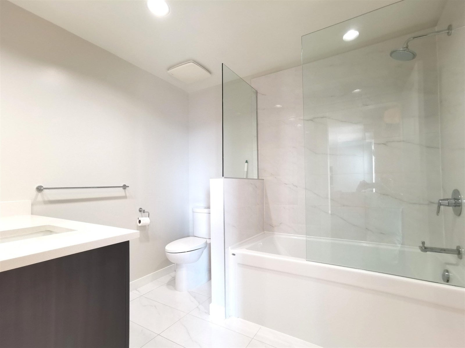 518 9366 TOMICKI AVENUE - West Cambie Apartment/Condo for sale, 1 Bedroom (R2597507) #12