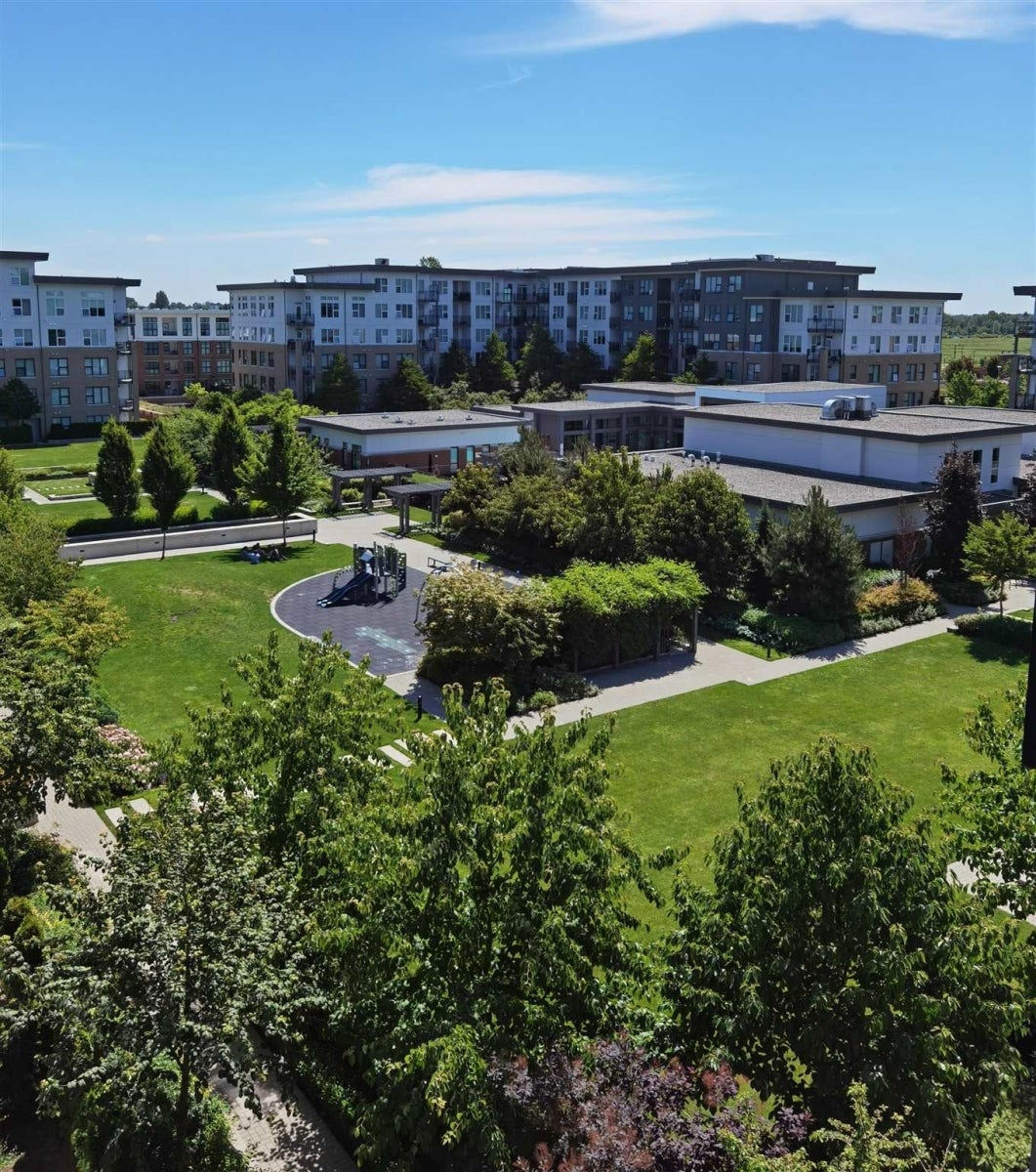 518 9366 TOMICKI AVENUE - West Cambie Apartment/Condo for sale, 1 Bedroom (R2597507) #13