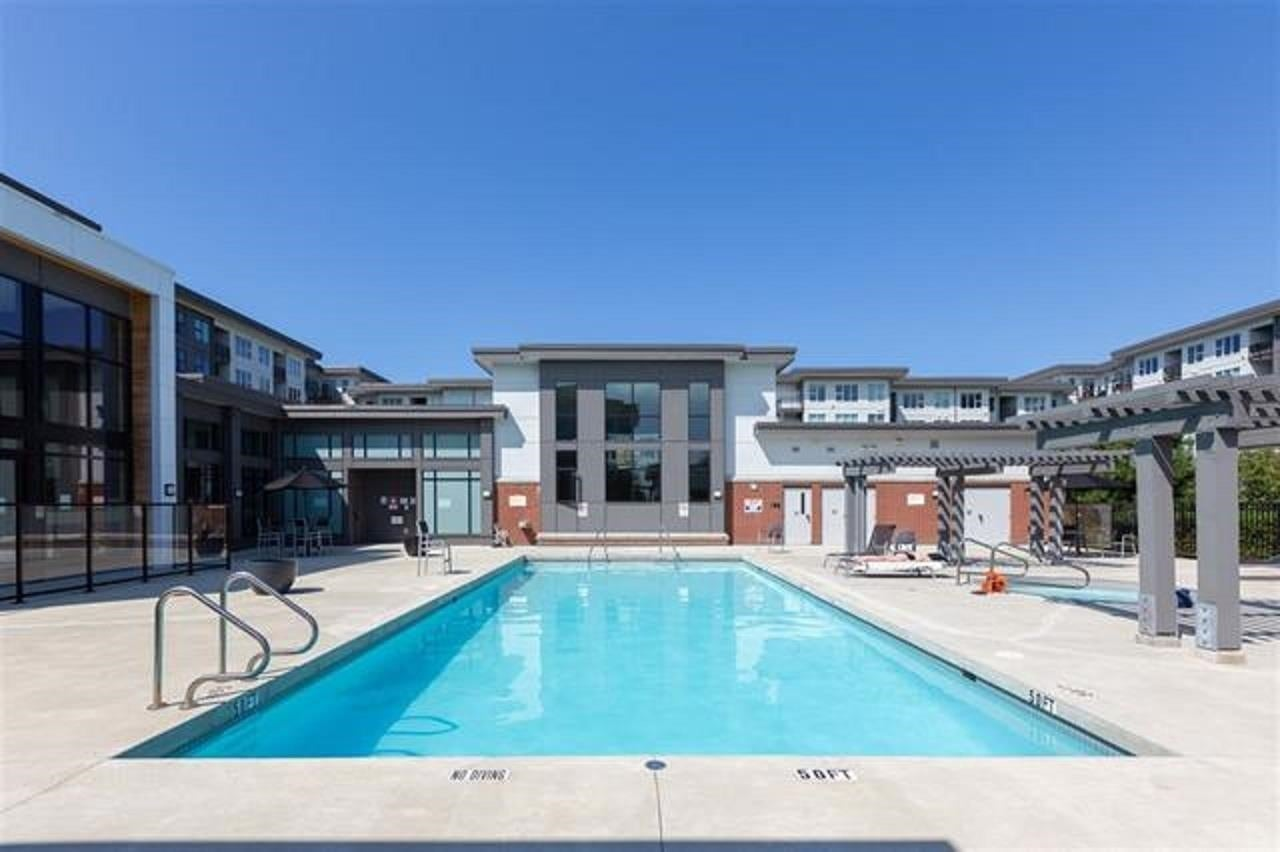518 9366 TOMICKI AVENUE - West Cambie Apartment/Condo for sale, 1 Bedroom (R2597507) #23