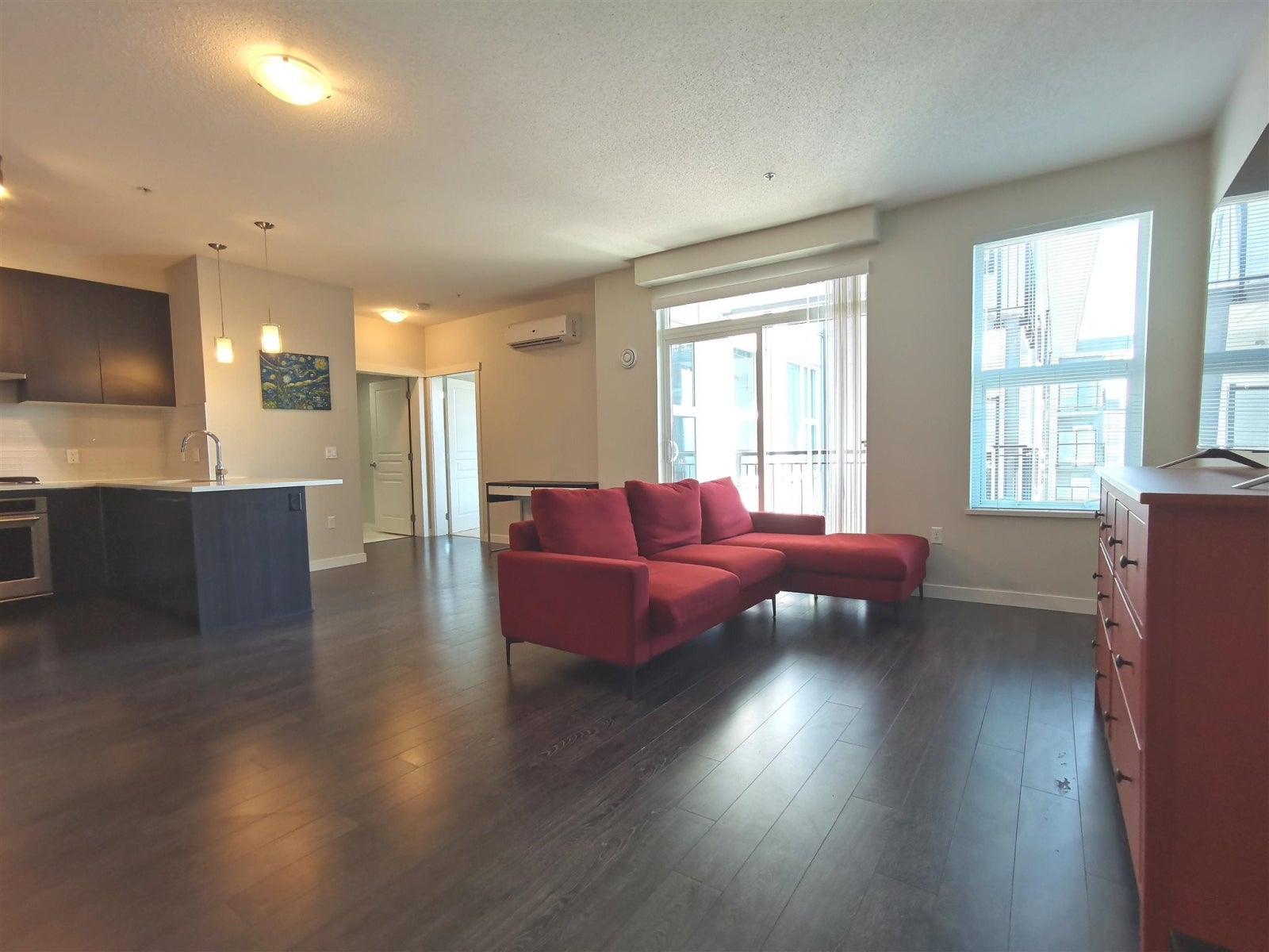 518 9366 TOMICKI AVENUE - West Cambie Apartment/Condo for sale, 1 Bedroom (R2597507) #4