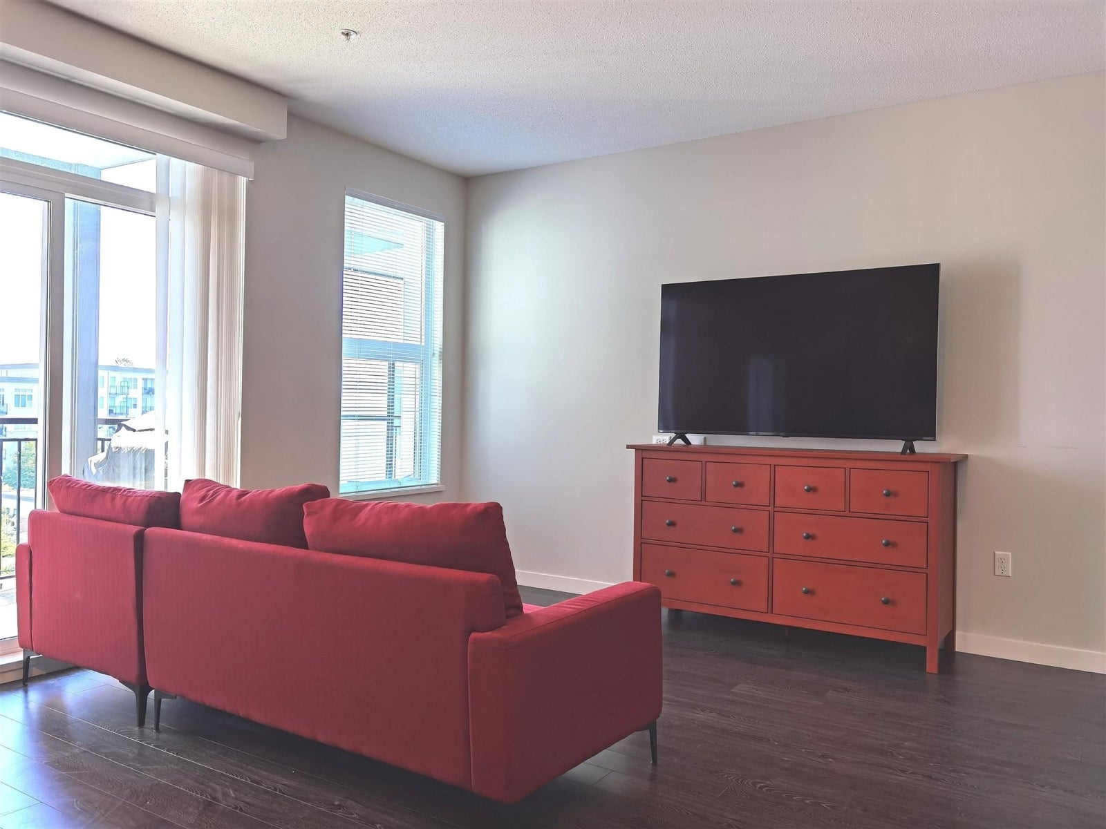 518 9366 TOMICKI AVENUE - West Cambie Apartment/Condo for sale, 1 Bedroom (R2597507) #5
