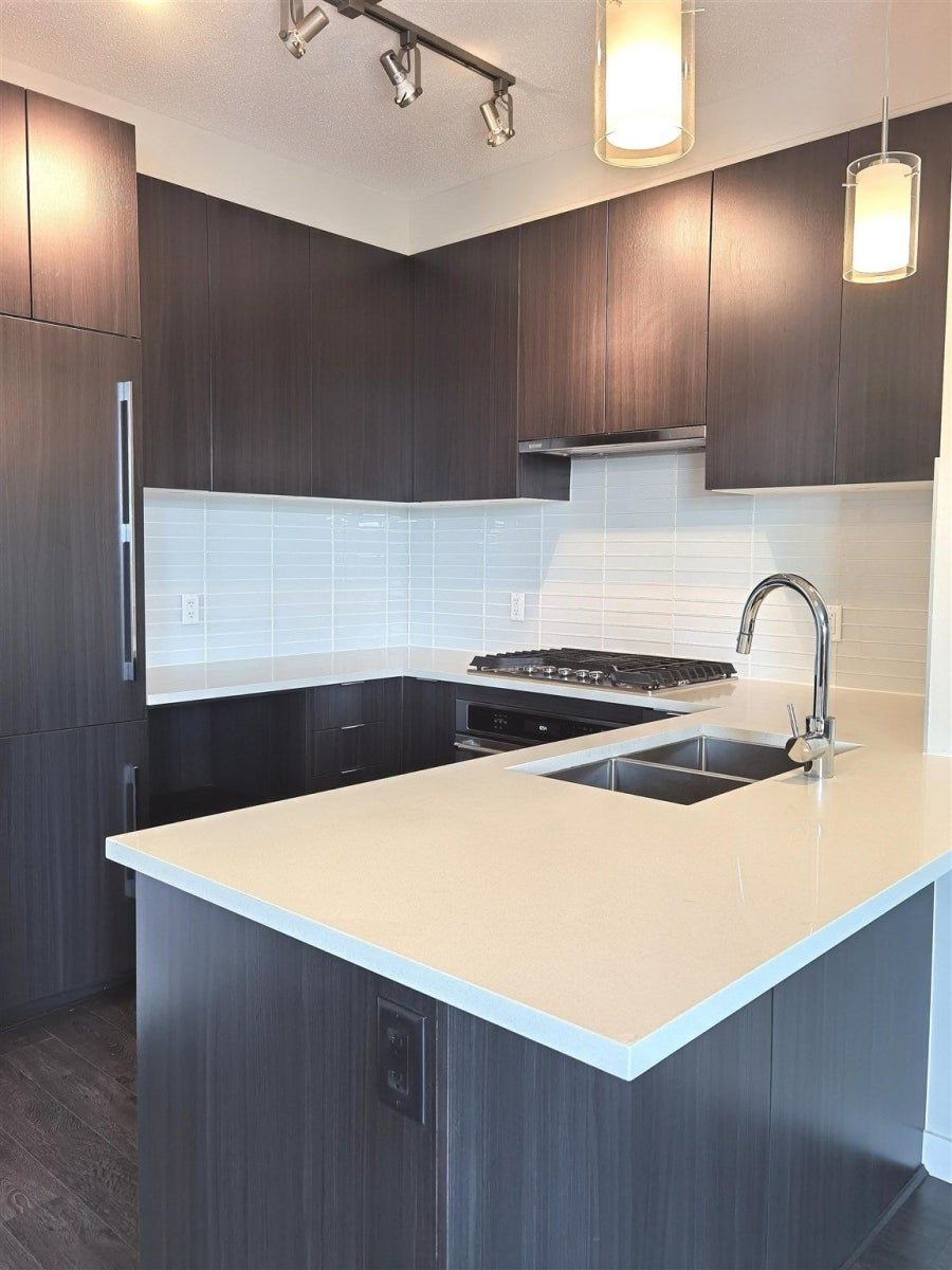 518 9366 TOMICKI AVENUE - West Cambie Apartment/Condo for sale, 1 Bedroom (R2597507) #7