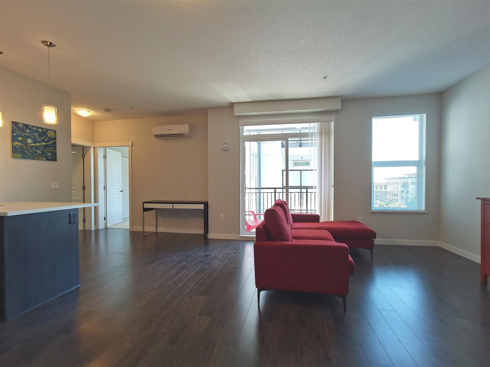 518 9366 TOMICKI AVENUE - West Cambie Apartment/Condo for sale, 1 Bedroom (R2597507) #8