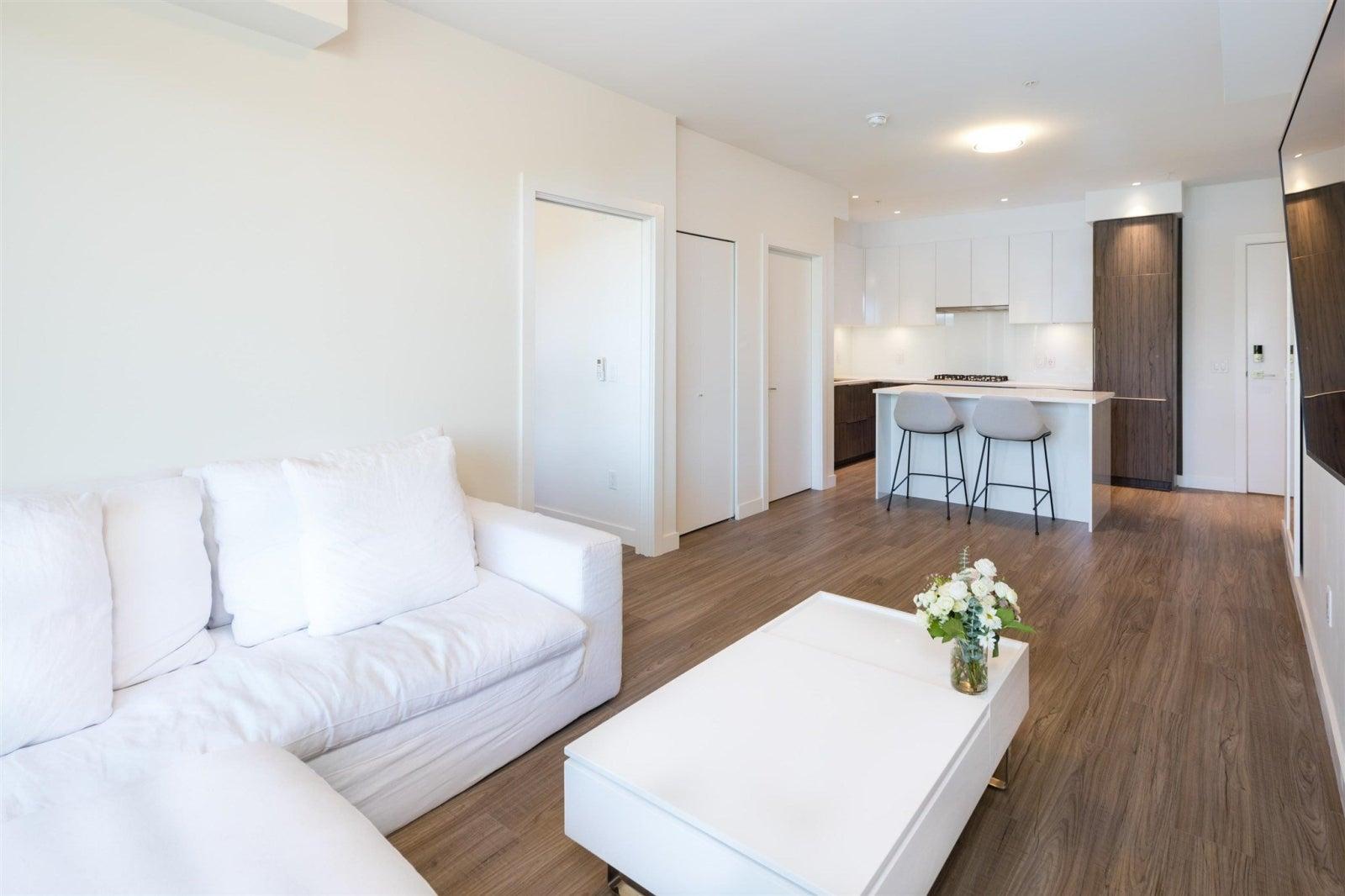 408 379 E BROADWAY AVENUE - Mount Pleasant VE Apartment/Condo for sale, 2 Bedrooms (R2599900) #10