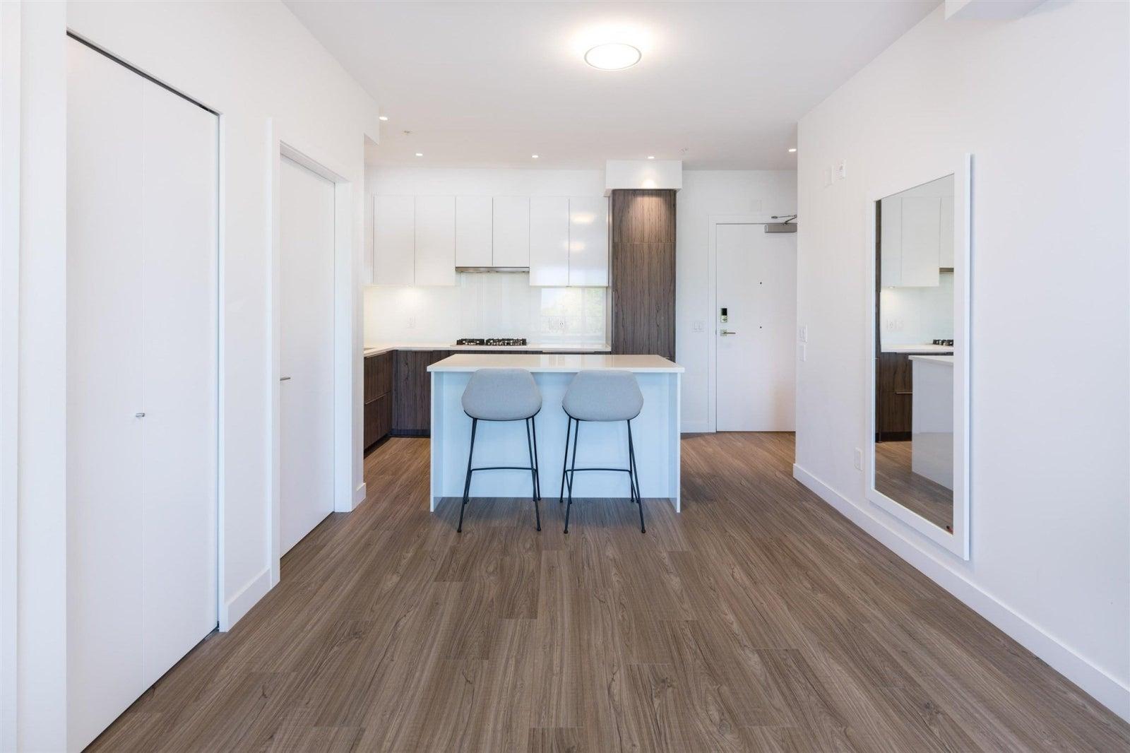 408 379 E BROADWAY AVENUE - Mount Pleasant VE Apartment/Condo for sale, 2 Bedrooms (R2599900) #11