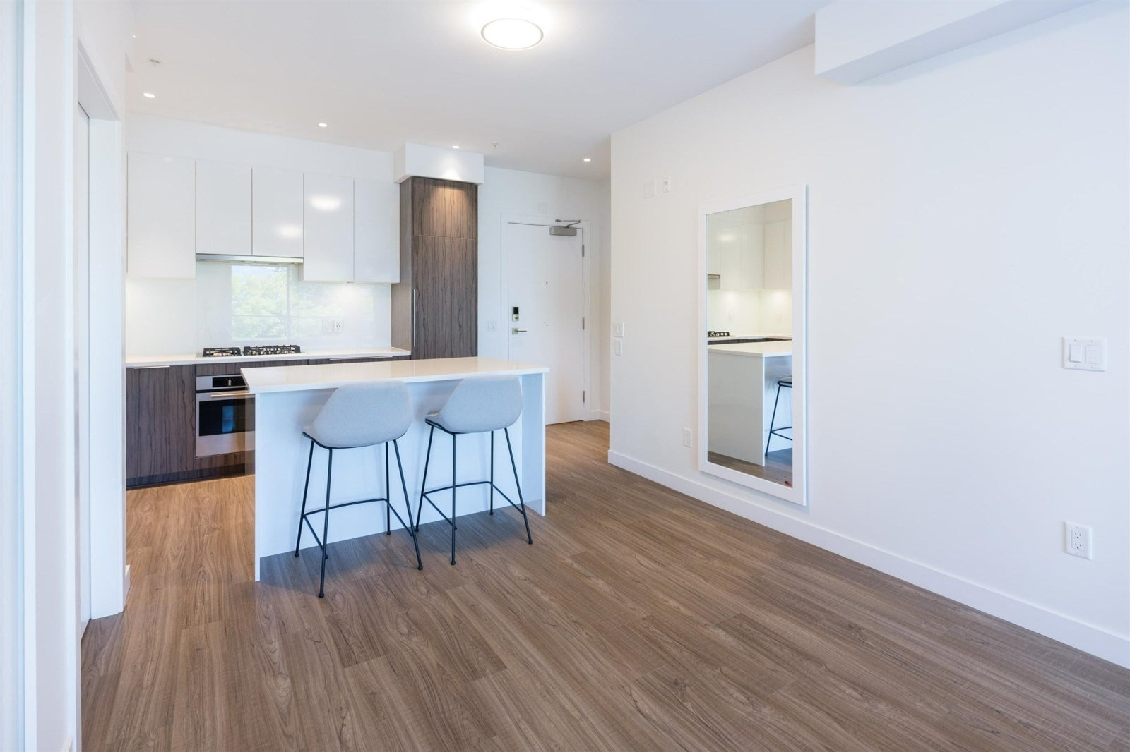 408 379 E BROADWAY AVENUE - Mount Pleasant VE Apartment/Condo for sale, 2 Bedrooms (R2599900) #12