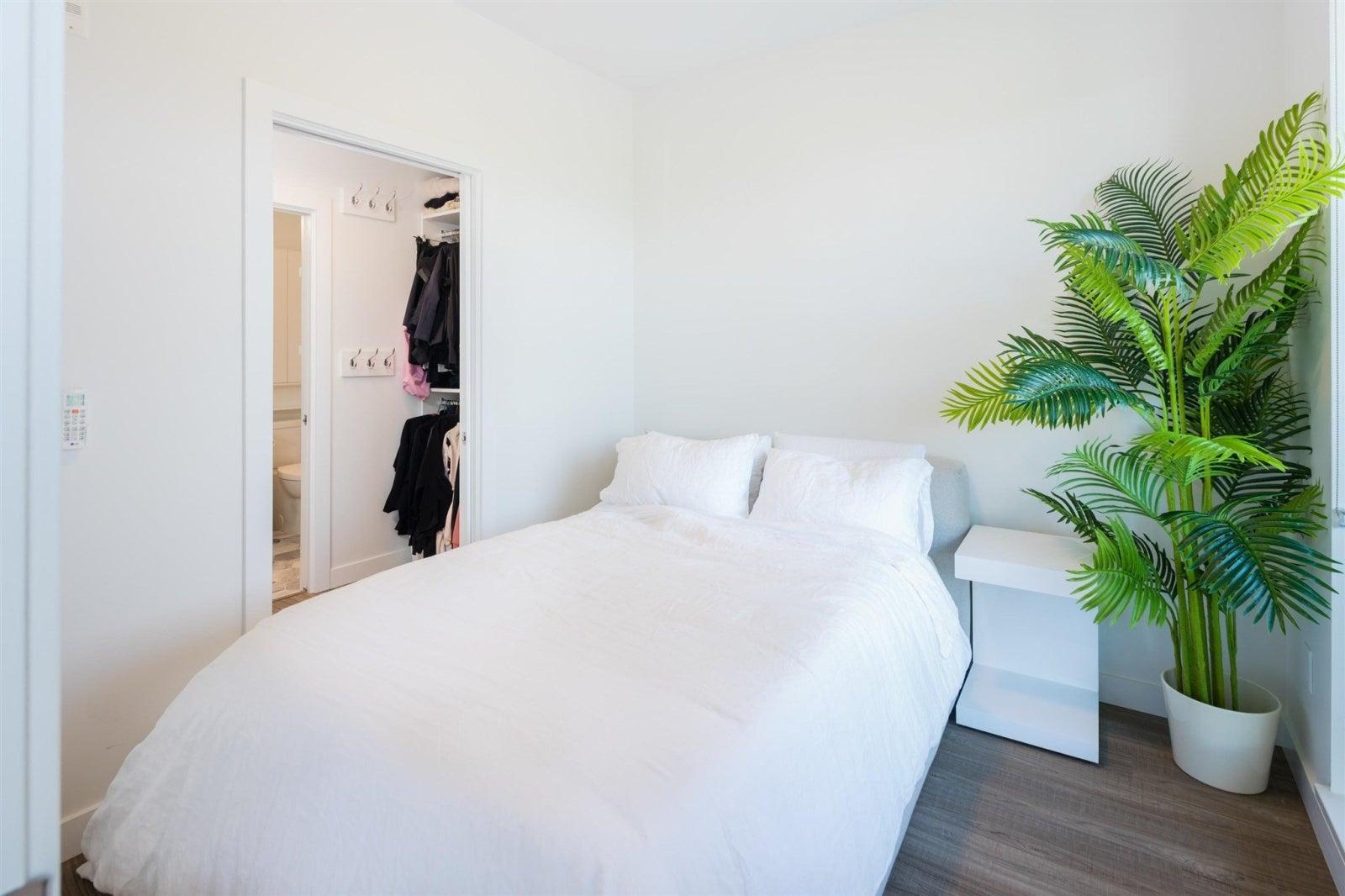 408 379 E BROADWAY AVENUE - Mount Pleasant VE Apartment/Condo for sale, 2 Bedrooms (R2599900) #13
