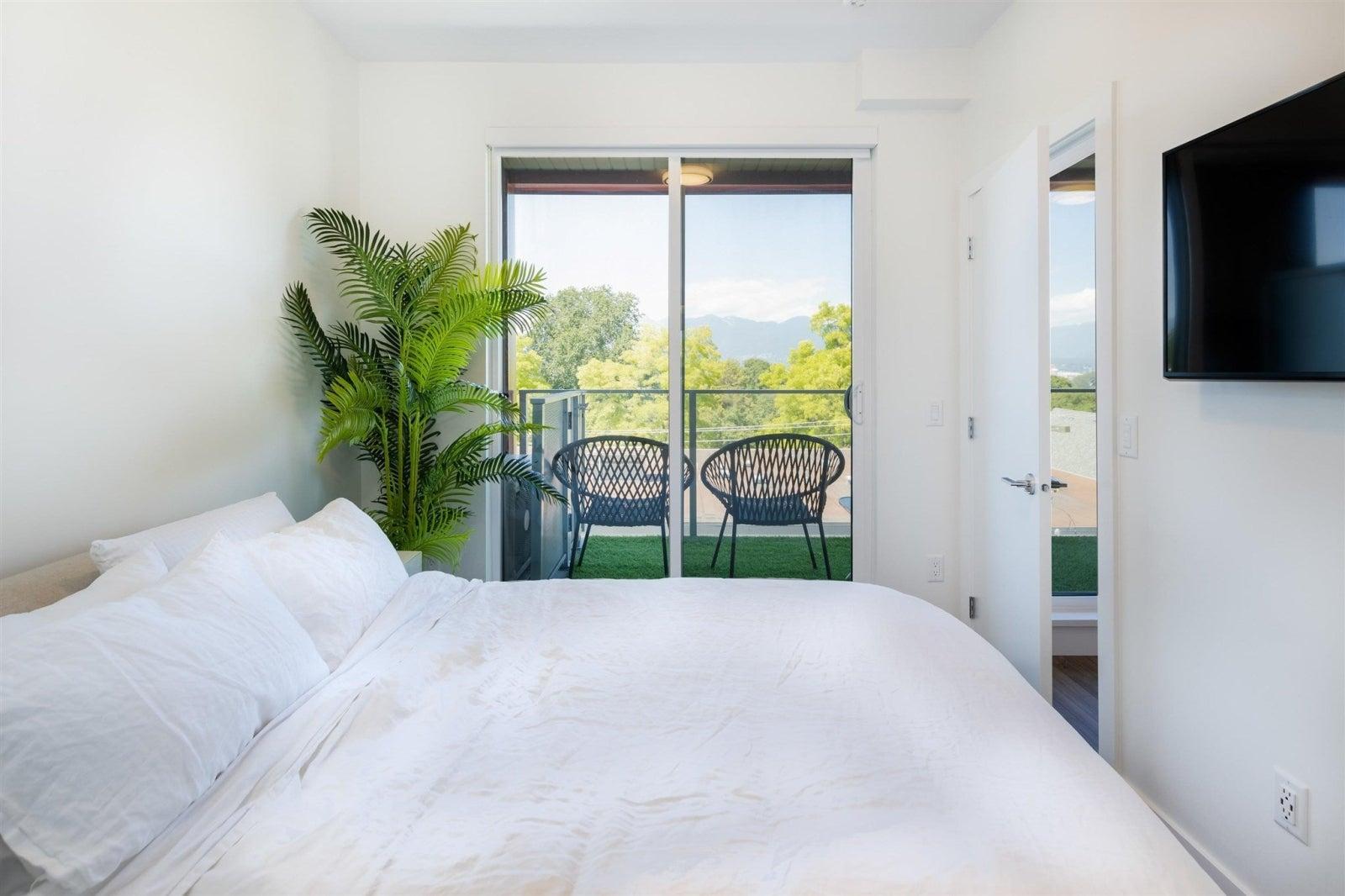 408 379 E BROADWAY AVENUE - Mount Pleasant VE Apartment/Condo for sale, 2 Bedrooms (R2599900) #14
