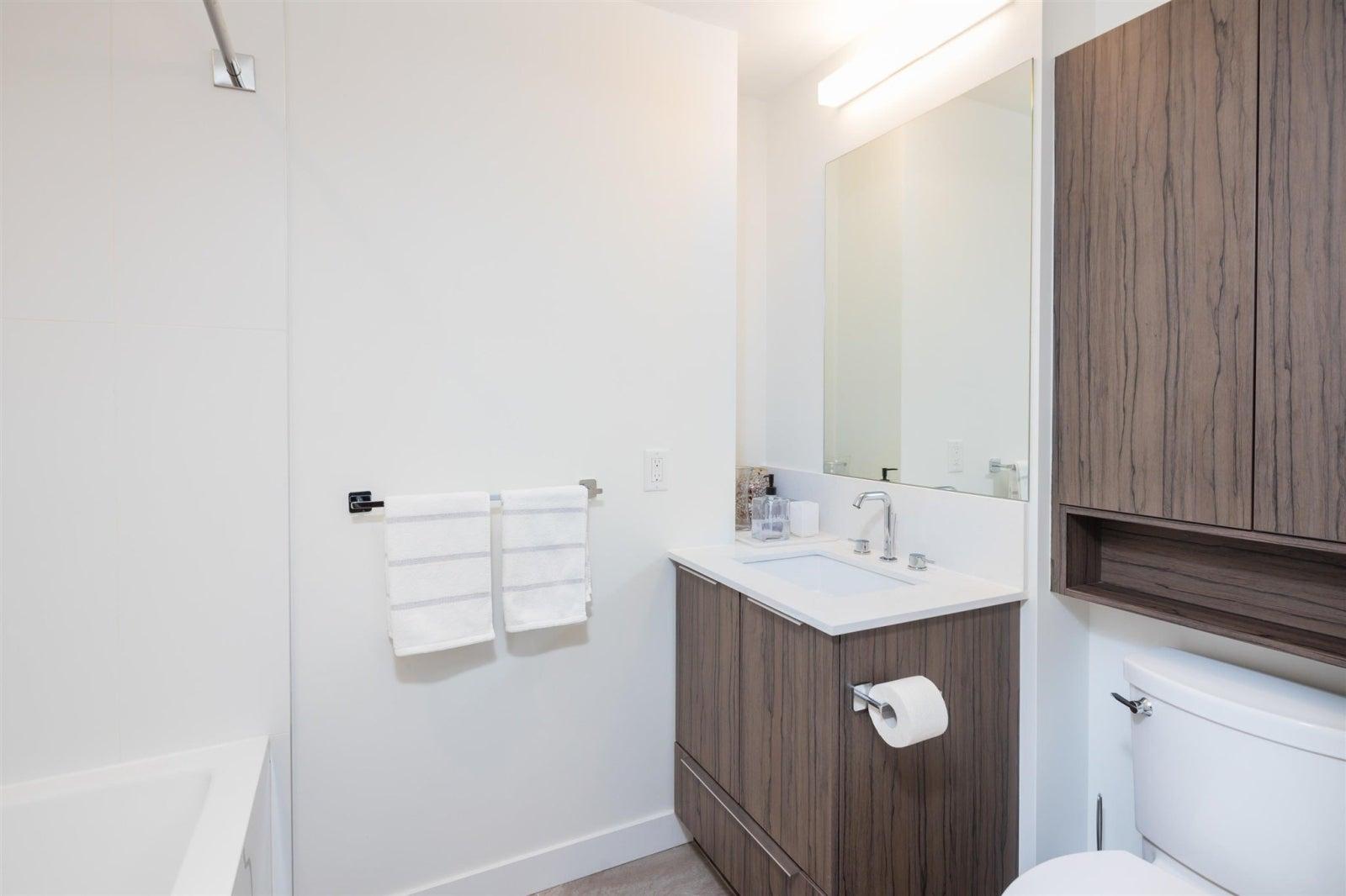 408 379 E BROADWAY AVENUE - Mount Pleasant VE Apartment/Condo for sale, 2 Bedrooms (R2599900) #15