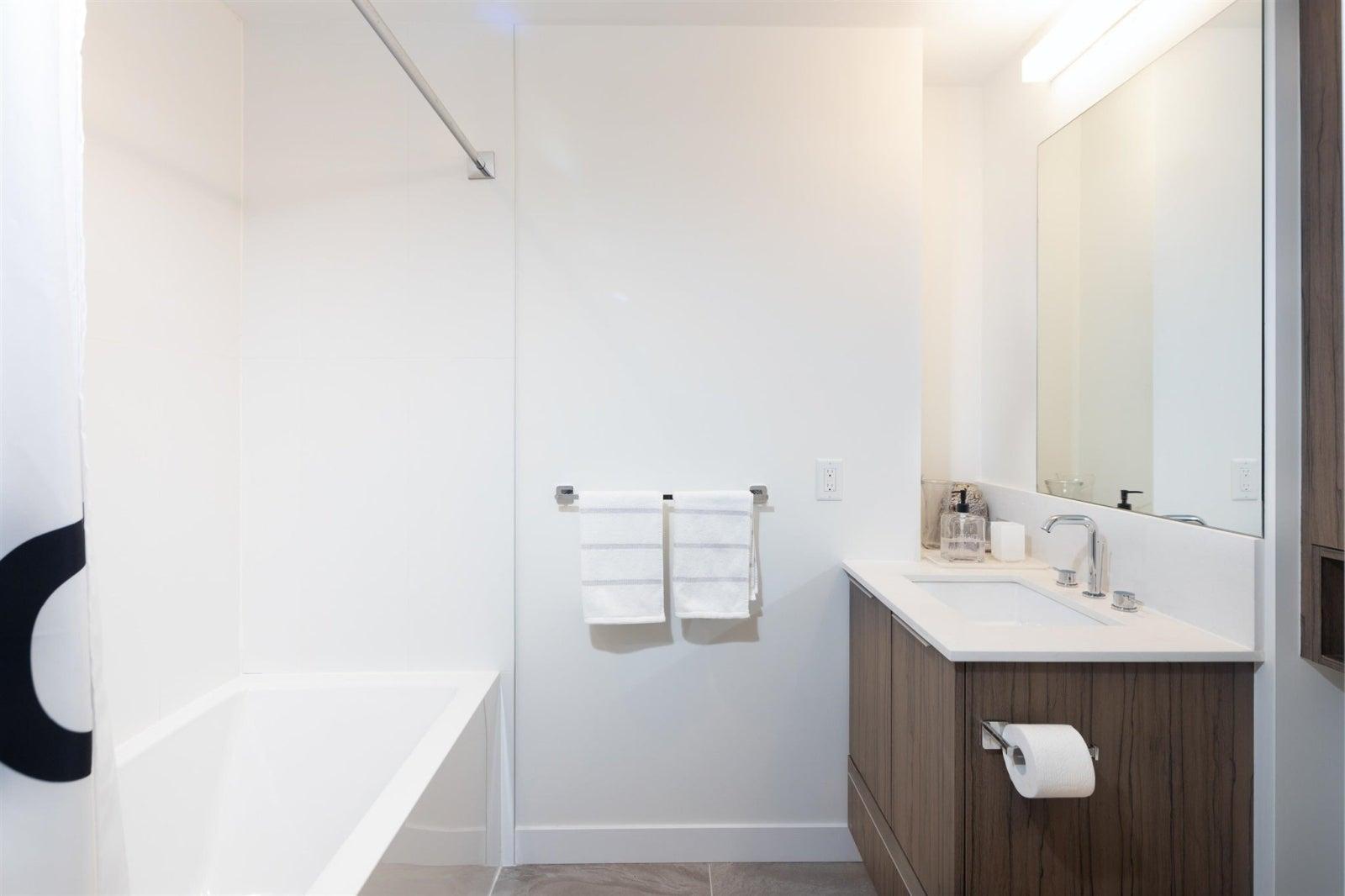 408 379 E BROADWAY AVENUE - Mount Pleasant VE Apartment/Condo for sale, 2 Bedrooms (R2599900) #16