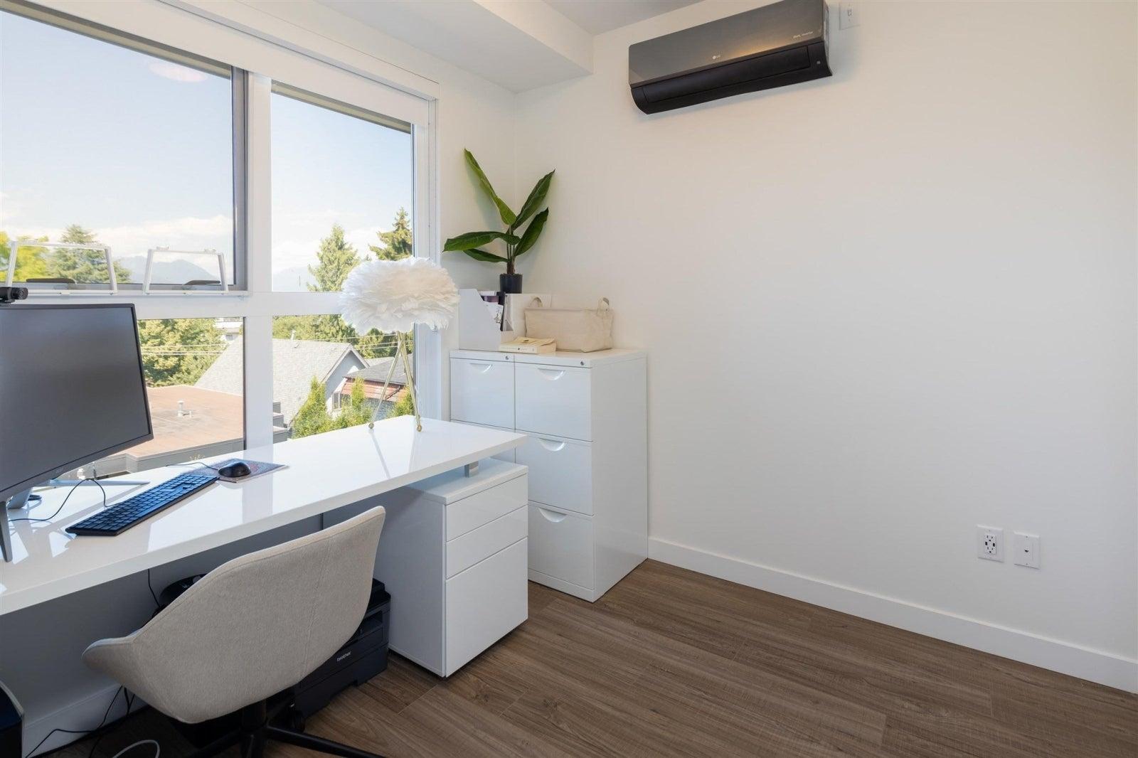 408 379 E BROADWAY AVENUE - Mount Pleasant VE Apartment/Condo for sale, 2 Bedrooms (R2599900) #17