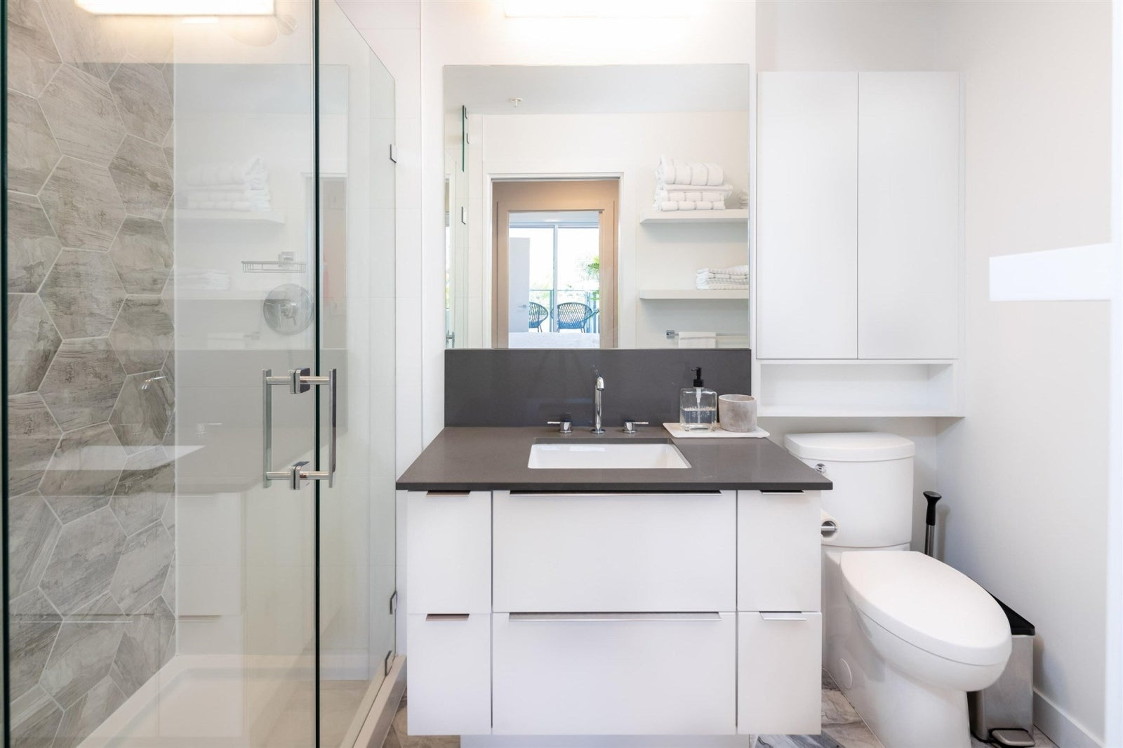 408 379 E BROADWAY AVENUE - Mount Pleasant VE Apartment/Condo for sale, 2 Bedrooms (R2599900) #19