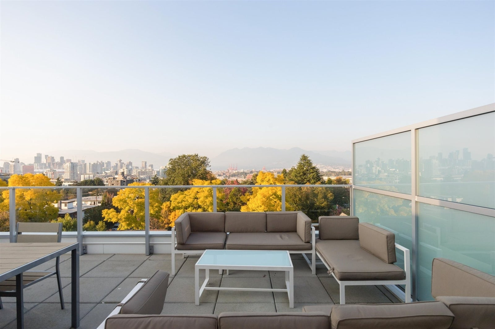 408 379 E BROADWAY AVENUE - Mount Pleasant VE Apartment/Condo for sale, 2 Bedrooms (R2599900) #26