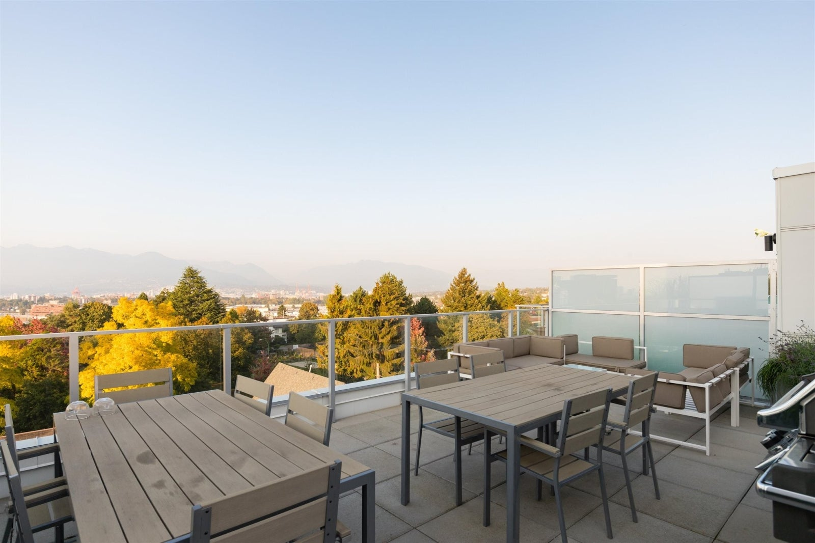 408 379 E BROADWAY AVENUE - Mount Pleasant VE Apartment/Condo for sale, 2 Bedrooms (R2599900) #27