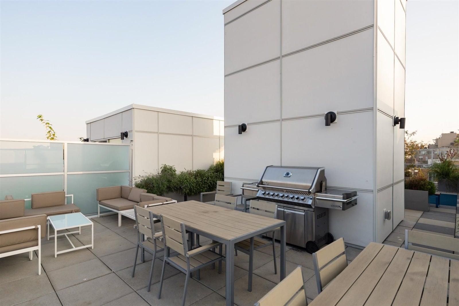 408 379 E BROADWAY AVENUE - Mount Pleasant VE Apartment/Condo for sale, 2 Bedrooms (R2599900) #29