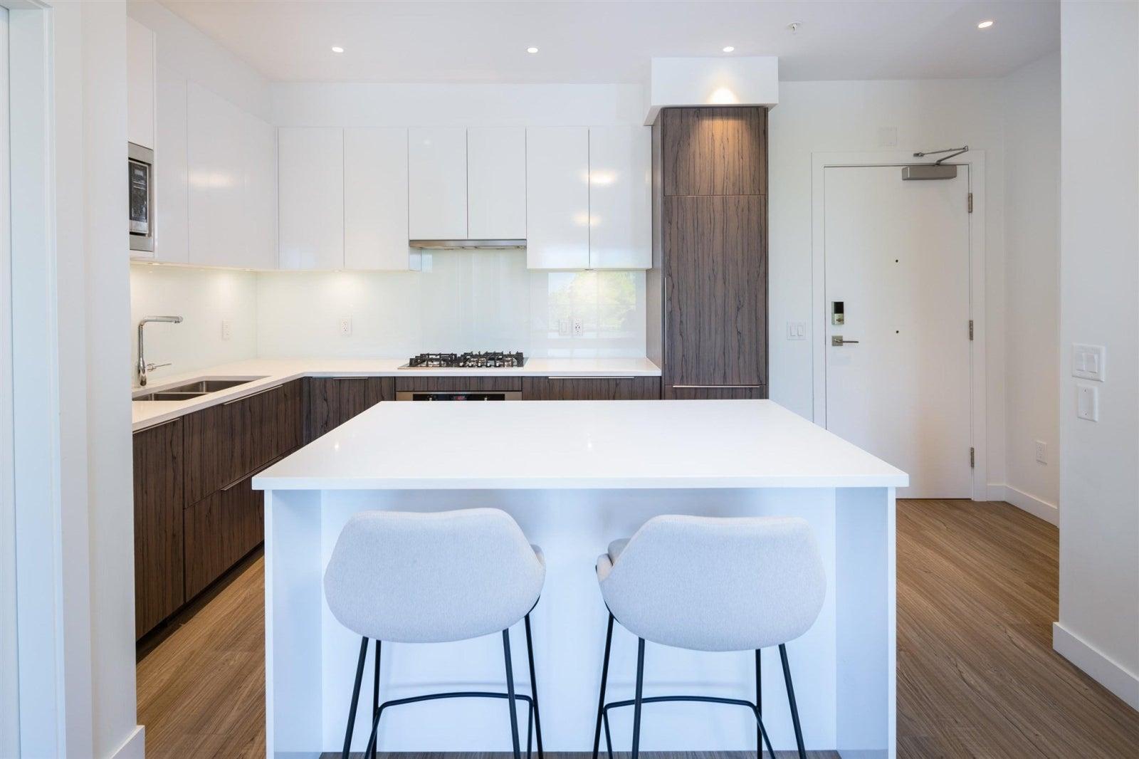 408 379 E BROADWAY AVENUE - Mount Pleasant VE Apartment/Condo for sale, 2 Bedrooms (R2599900) #3