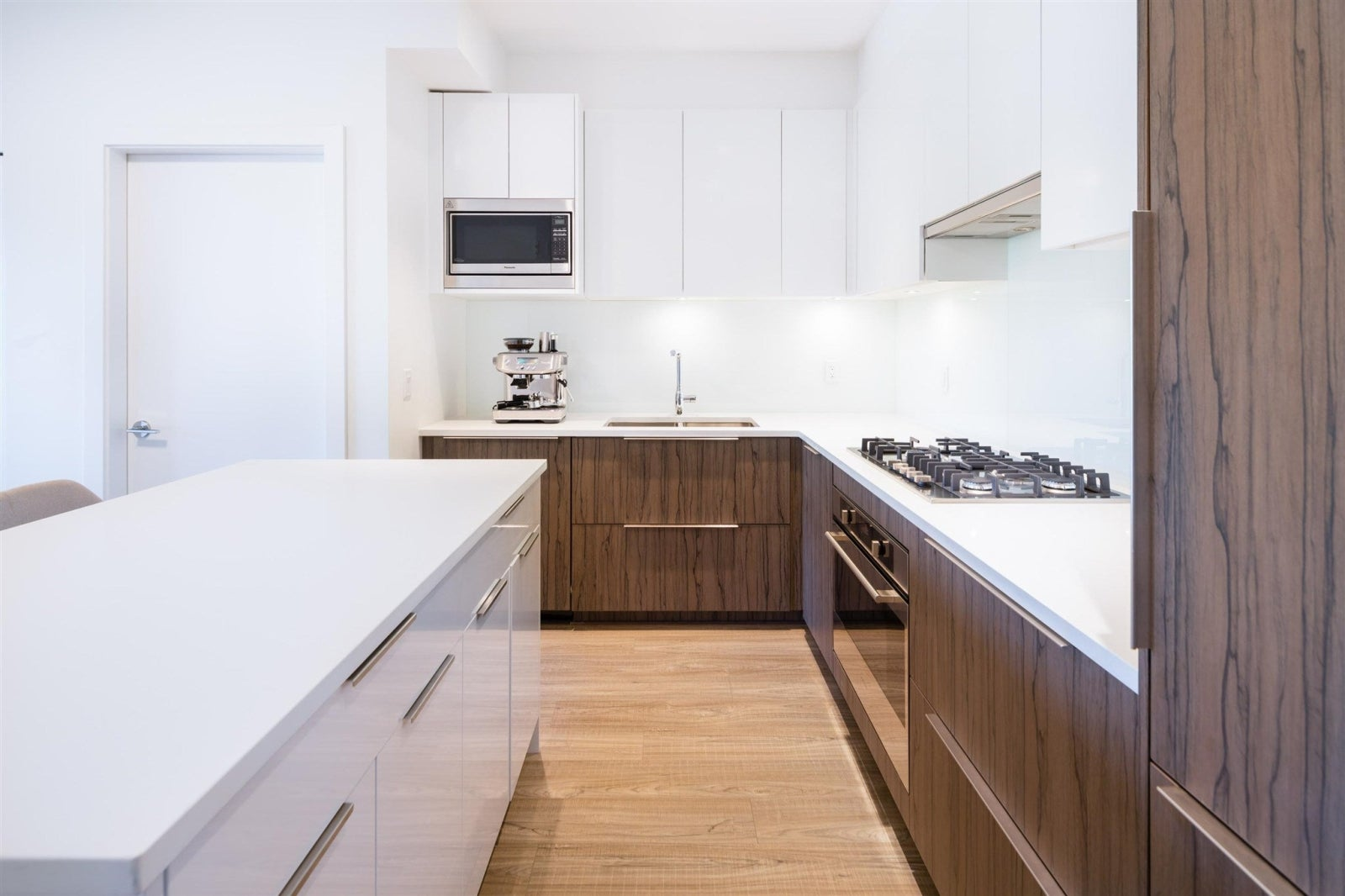 408 379 E BROADWAY AVENUE - Mount Pleasant VE Apartment/Condo for sale, 2 Bedrooms (R2599900) #4