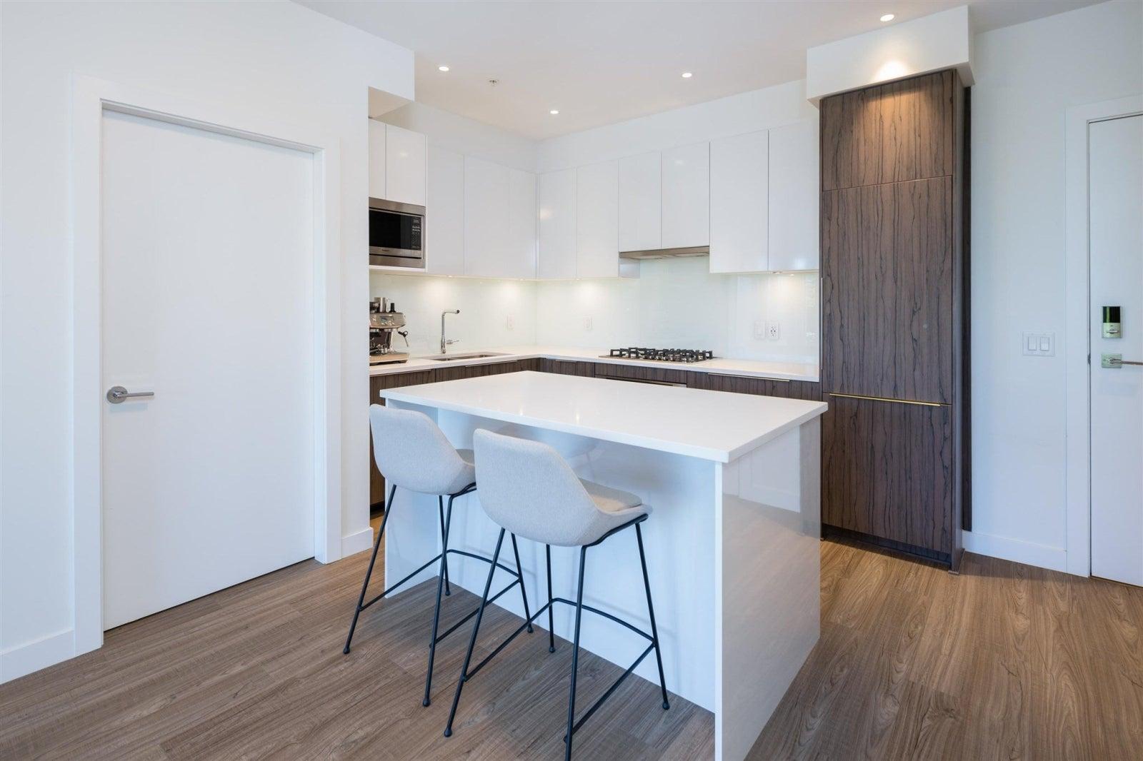 408 379 E BROADWAY AVENUE - Mount Pleasant VE Apartment/Condo for sale, 2 Bedrooms (R2599900) #5