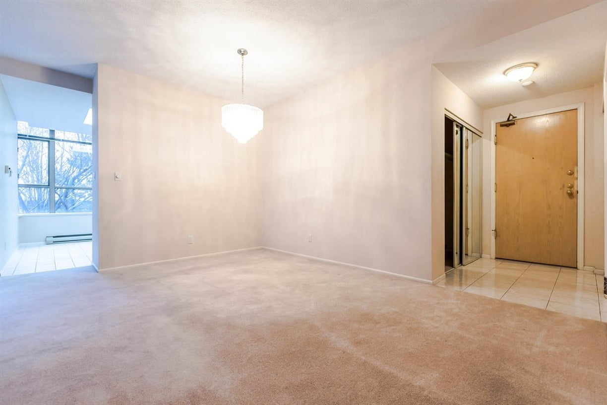 202 5885 OLIVE AVENUE - Metrotown Apartment/Condo for sale, 2 Bedrooms (R2125081) #9