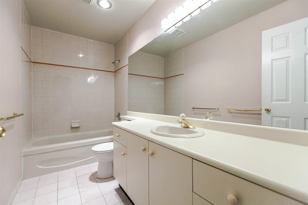 202 5885 OLIVE AVENUE - Metrotown Apartment/Condo for sale, 2 Bedrooms (R2125081) #5