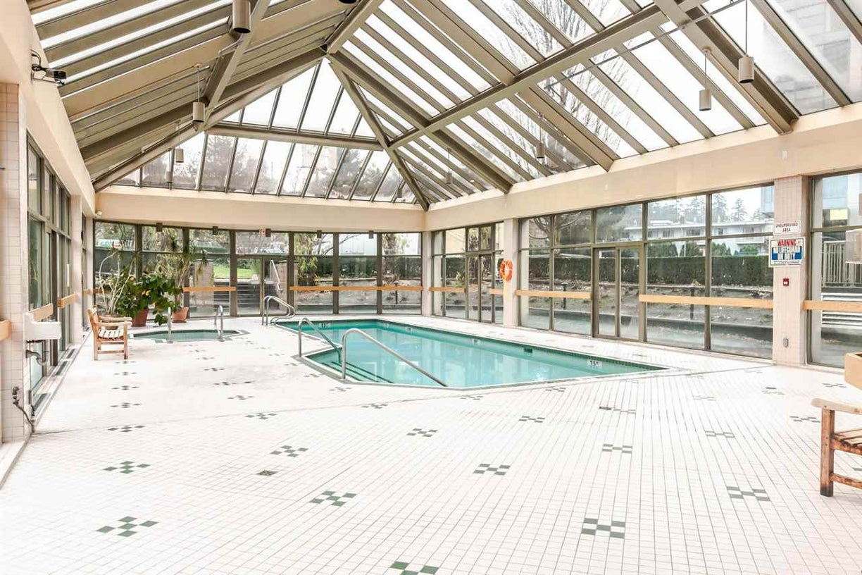 202 5885 OLIVE AVENUE - Metrotown Apartment/Condo for sale, 2 Bedrooms (R2125081) #11