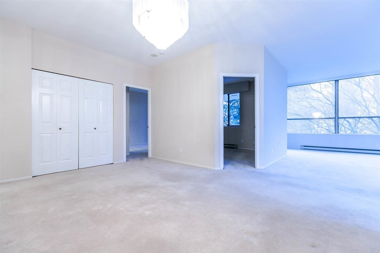 202 5885 OLIVE AVENUE - Metrotown Apartment/Condo for sale, 2 Bedrooms (R2125081) #1