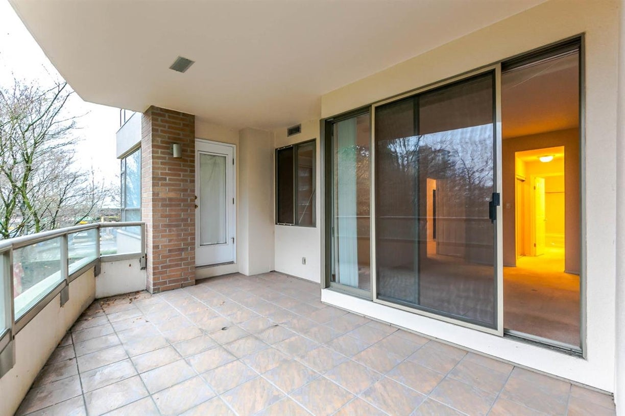 202 5885 OLIVE AVENUE - Metrotown Apartment/Condo for sale, 2 Bedrooms (R2125081) #8