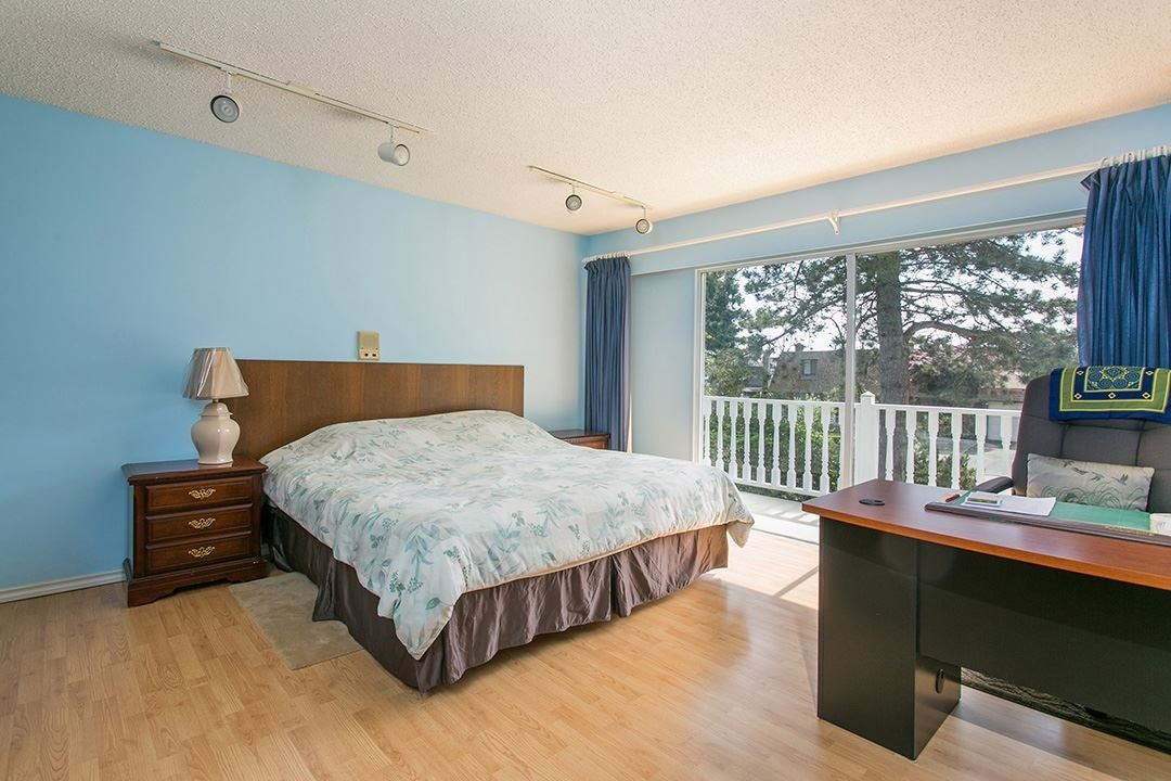 4261 MUSQUEAM DRIVE - University VW House/Single Family for sale, 5 Bedrooms (R2064192) #10