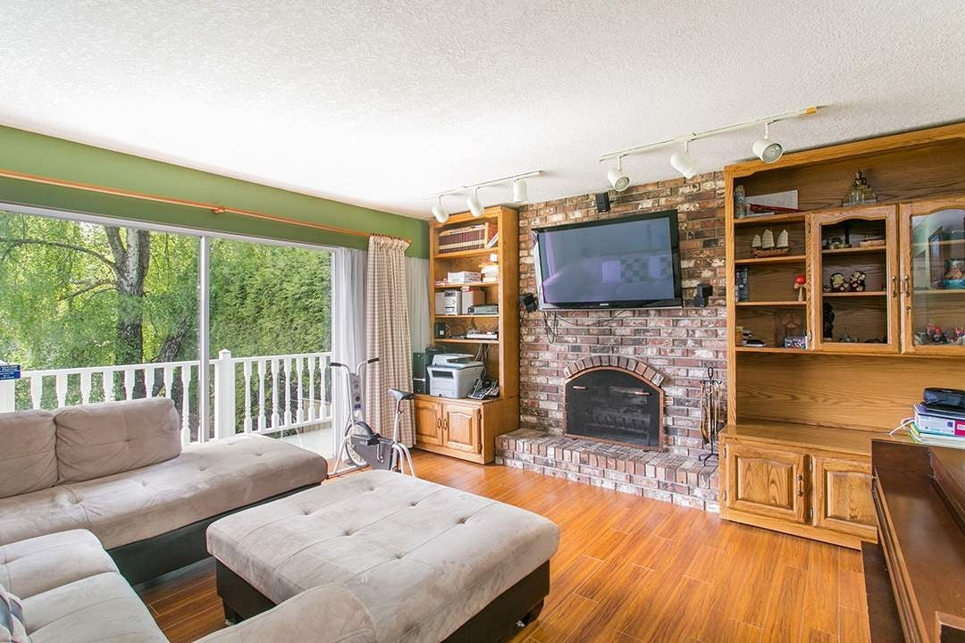 4261 MUSQUEAM DRIVE - University VW House/Single Family for sale, 5 Bedrooms (R2064192) #7